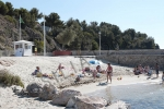 SECOURS_PLAGES08.jpg