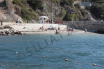 SECOURS_PLAGES02.jpg