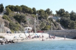 SECOURS_PLAGES03.jpg