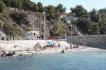 SECOURS_PLAGES04.jpg